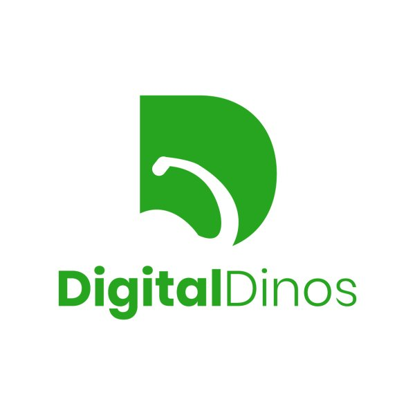 New Era for DigitalDinos